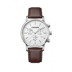 Reloj Maurice Lacroix MI2026-SS002-110 Hombre Nácar