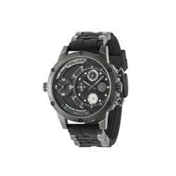 Reloj Seiko SKA673P1 Hombre Blanco Neo Sport Kinetic