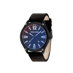 Reloj Seiko SKA663P1 Hombre Blanco Neo Sport Kinetic