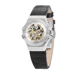 Reloj Seiko SRKZ61P1 Mujer Nácar Premier Diamantes