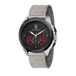Reloj Superdry SYG133UM Hombre Negro Cuarzo  Analógico