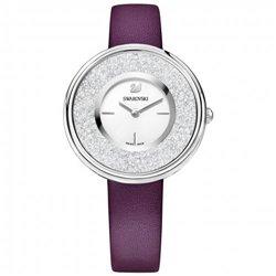 Reloj Superdry SYG130N Hombre Naranja Cuarzo  Analógico
