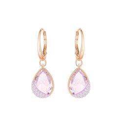 Reloj Superdry SYG145W Hombre Negro Cuarzo  Analógico