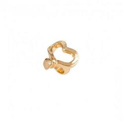 Reloj Superdry SYG145B Hombre Negro Cuarzo  Analógico