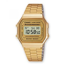 Reloj VERSACE ILC99D009S099 Hombre Negro Armis Cronógrafo