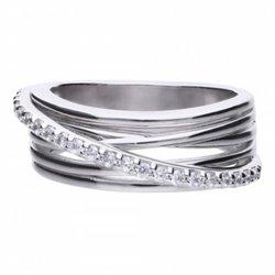 Reloj Viceroy 46856-35 Mujer Azul Aluminio Cuarzo