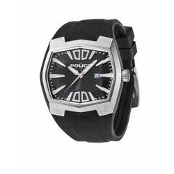Reloj Ice-Watch Glam ICE.GL.BRG.U.S.14 Mujer Negro Silicona