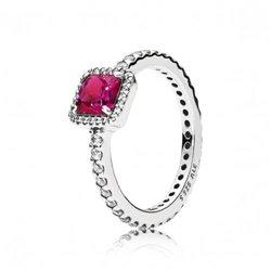 Reloj Michael Kors MK3230 Mujer Rosa Cuarzo Analógico