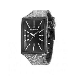 Reloj Ice-Watch Glam ICE.GL.PL.U.S.14 Mujer Rosa Silicona