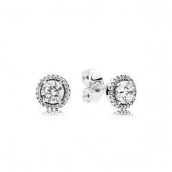 Reloj Michael Kors MK5676 Mujer Dorado Cronógrafo Cuarzo