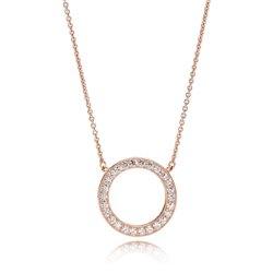 Reloj Michael Kors MK6150 Mujer Plateado Cuarzo Analógico