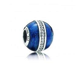 Reloj Orient DB08003W Hombre Marrón Automático Analógico