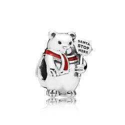 Reloj Orient EU07005W Hombre Blanco Cuarzo Analógico