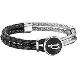 Reloj Orient FER24005W Hombre Blanco Automático Analógico
