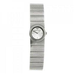 Reloj Fossil AM4453 Mujer Blanco Armis Cuarzo